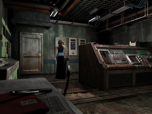 File:ResidentEvil3 2014-07-17 20-21-45-767.jpg