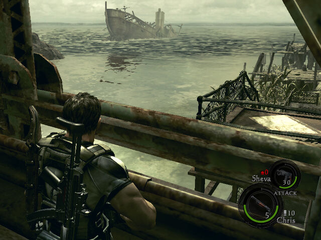 File:A bridge to far in re5 (3).jpg