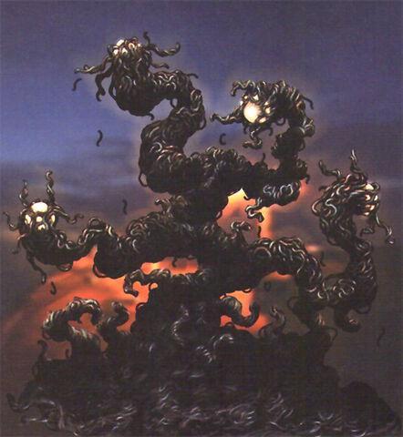 File:Resident evil 5 conceptart QmWCS.jpg