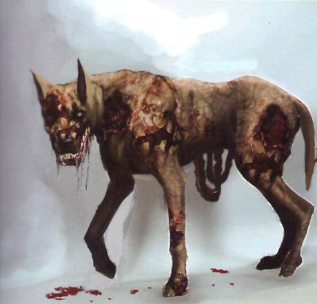 File:Resident evil 5 conceptart wmERB.jpg