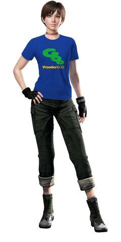 File:Chambers WonderGOO Shirt front.jpg