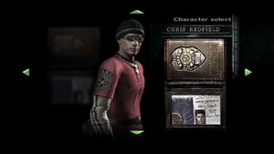 Chris Casual Character Select.png