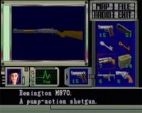 File:ShotgunRE1.jpg