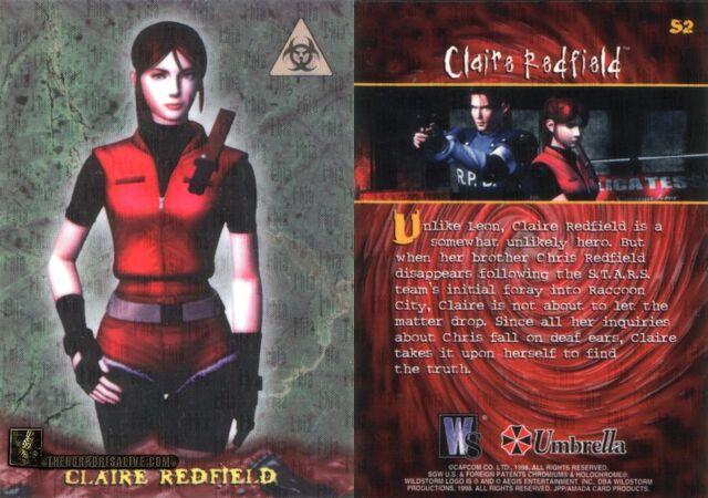 File:WildStorm character card - S2.jpg