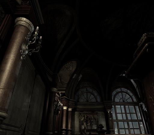 File:REmake background - Entrance hall - r106 00139.jpg