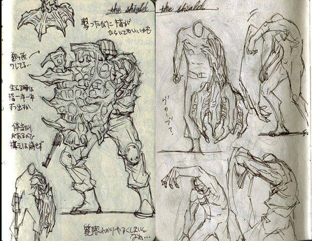 File:Ruka-Bedem concept art.jpg