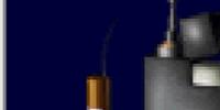 Detonator (RE2)