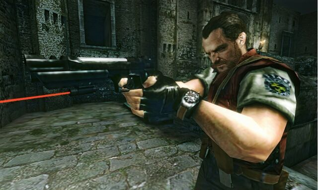 File:Mercenaries 3D - Barry gameplay 9.jpg