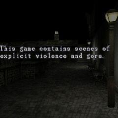 resident evil 3 nemesis epsxe