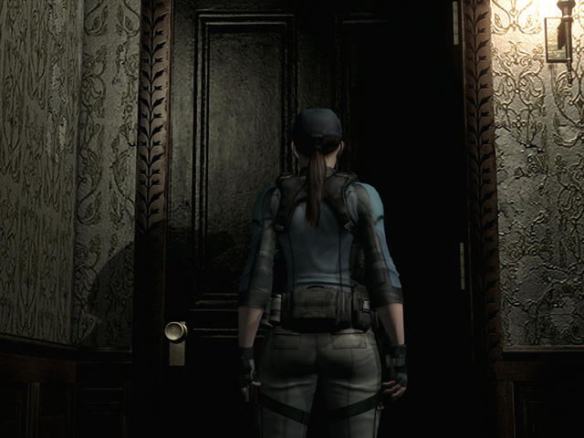 File:BSAA Jill (back).png