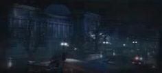 File:City hall 2.jpg