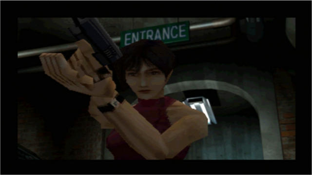 File:RE2 AdaFirstAppearance.png
