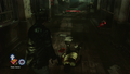 Thumbnail for version as of 19:25, November 5, 2015