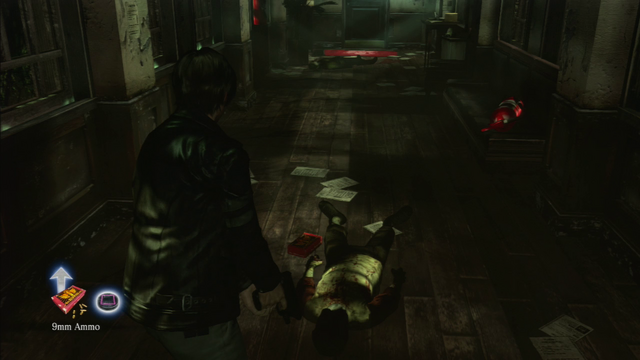 File:RE6 UniCamp StaffBuild 01.png