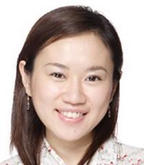 File:Saori Seto.jpg