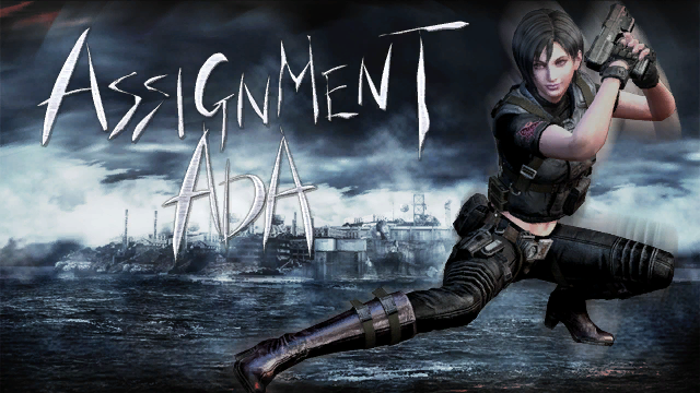 File:Assignment ada title screen.png