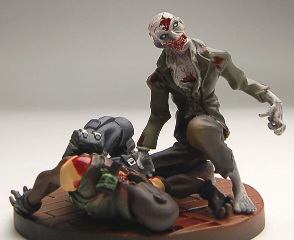 File:Biohazard Figure Collection - Zombie.jpeg