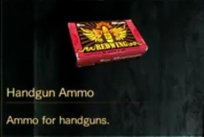File:Handgun ammo rev2 danskyl7.jpg