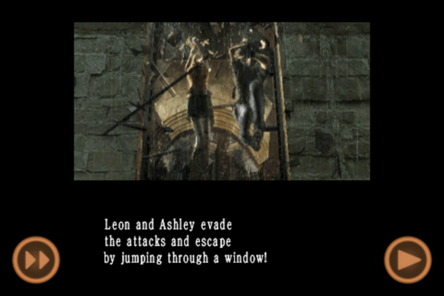 File:RE4 mobile edition - Rescue Ashley cutscene 5 part 19.png