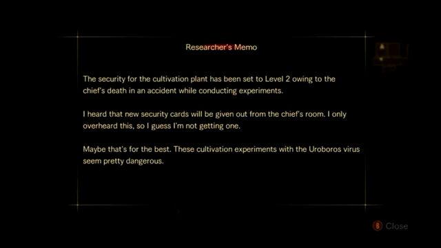 File:Research's memo.jpg