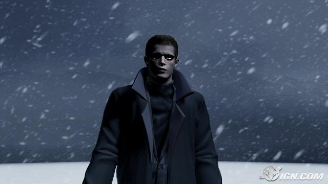 Fichier:Resident-evil-umbrella-chronicles-20070912045622127.jpg
