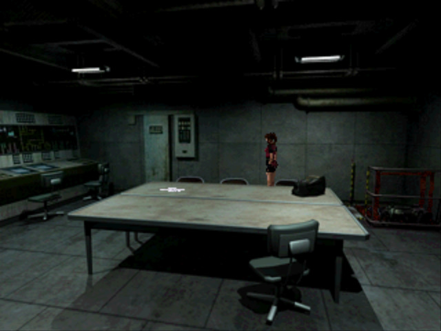 File:Sewer control room (south) (8).jpg