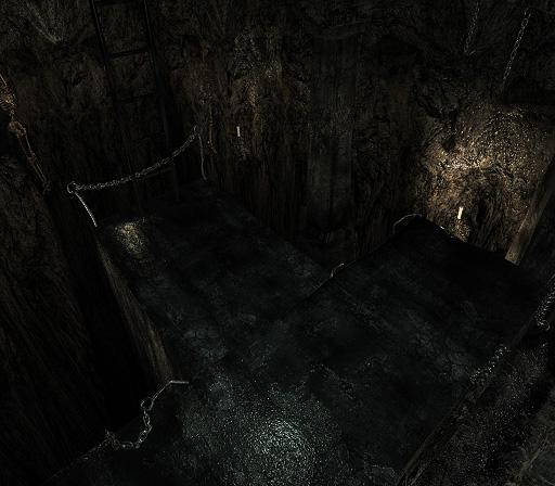 File:Altar background 48.jpg