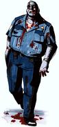 BH2-1.5 Zombie E