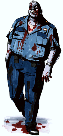 File:BH2-1.5 Zombie E.png
