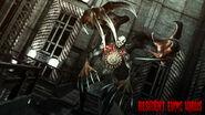 Resident-evil-the-darkside-chronicles-20090702083222975 640w-1
