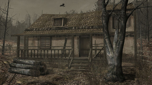 File:RE4Cabin.jpg