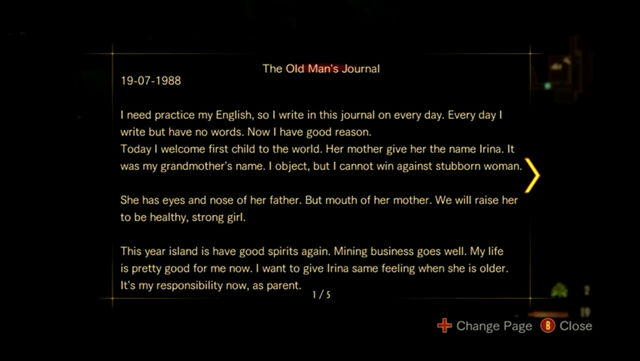 File:The old man's journal (1).jpg
