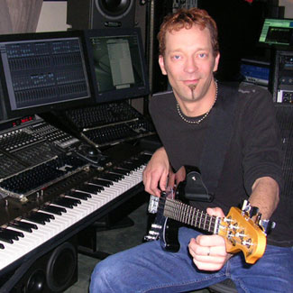 File:Charlie clouser profile.jpg
