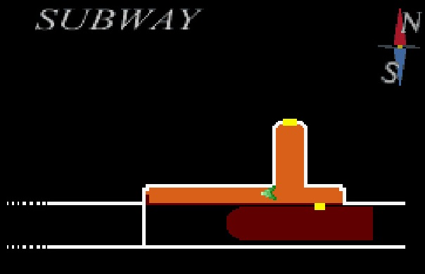 File:Subway 1.jpg