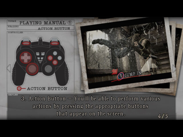 File:Playing manual (re4 danskyl7) (4).jpg