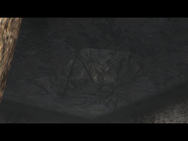 File:Stealth Type Novistador 2.png