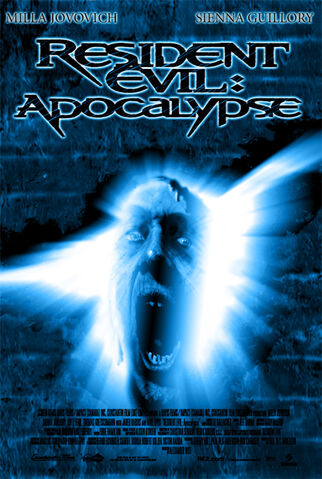 File:Apocalypse poster design contest - finalist 3.jpg