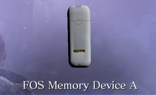 File:FOS Memory Device A.jpg