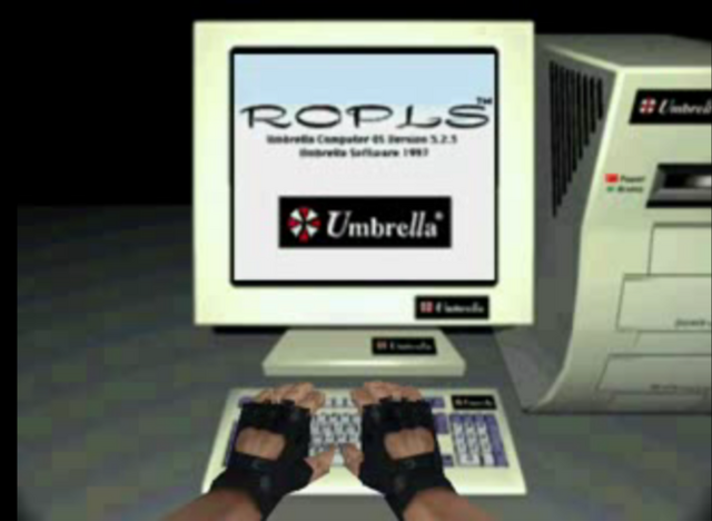 File:ROPLS.png
