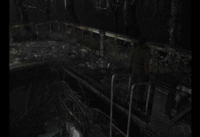 File:2. Floodgate (11).jpg