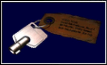 File:Medicine room key2 (survivor danskyl7).jpg