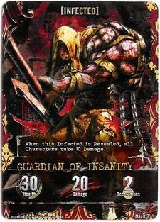File:Nightmare card - Guardian of Insanity MA-037.jpg