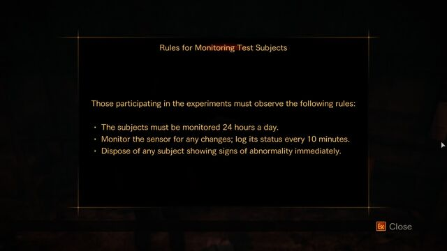 File:Rules for Monitoring Test Subjects 1.jpg