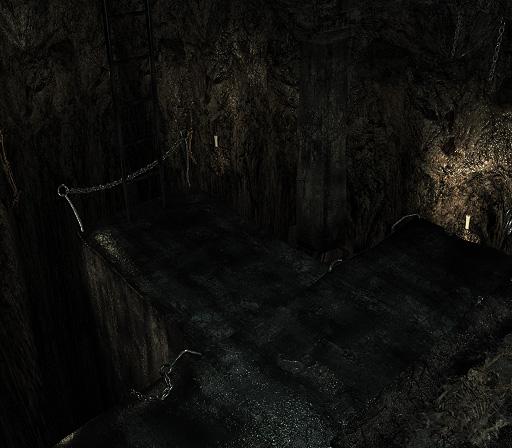 File:Altar background 25.jpg