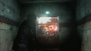 RE6 SubStaPre Subway 07
