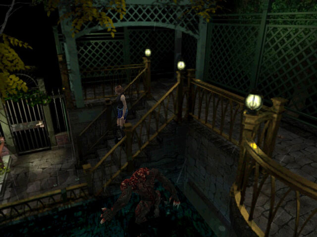 File:ResidentEvil3 2014-07-17 20-06-52-937.jpg