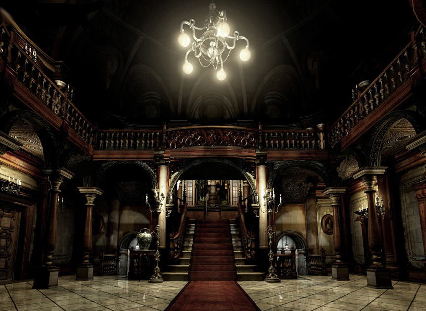 http://vignette2.wikia.nocookie.net/residentevil/images/a/af/Mainhall12.jpg/revision/latest?cb=20110728215651