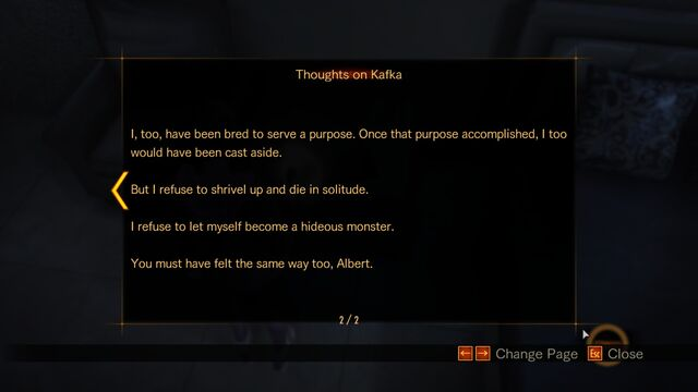 File:Revelations 2 file - Thoughts on Kafka page 2.jpg