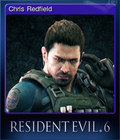 Fichier:Chris Redfield.png
