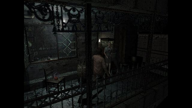 File:Owner room outbreak (1).jpg